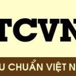 tieu-chuan-khao-sat-dia-chat