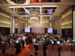 Hội thảo về EITI
