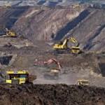 Quản lý ngành khai khoáng
